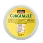 sauce guacamole epicee