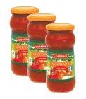 sauce tomate cuisinee