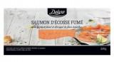 saumon decosse fume