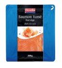 saumon fume de norvege