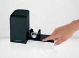 scanner pour diapositives et negatifs