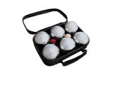 set de boules de petanque