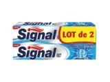 signal integral