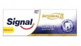 signal integral dentifrice