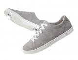 sneakers airfresh femme