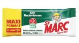 st marc lingettes antibacteriennes