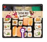 sushis family box