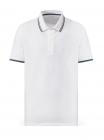 t-shirt a manches longues homme en coton bio