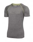 t-shirt technique homme
