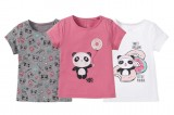 t-shirts fille