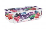 photo Taillefine 0% fruits rouges