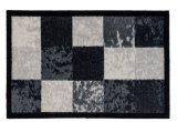 tapis antipoussiere