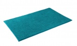 tapis de salle de bains en microfibre
