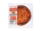 tarte aux abricots du roussillon