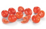 photo Tomate cerise 500 g