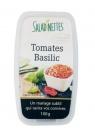 tomates basilic ou tomates olives