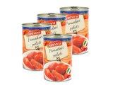 tomates pelees