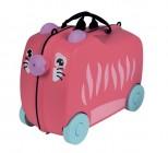 valise pour enfant