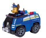 vehicule pat patrouille