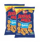 vico monster munch sale