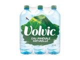 volvic eau minerale