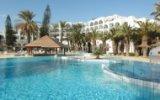 offre exclu sejour marhaba beach - monastir tunisie monastir