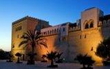 sejour diar lemdina hammamet tunisie enfidha