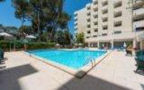 sejour hotel best delta espagne palma mallorca