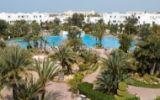 sejour hotel djerba resort tunisie djerba