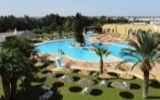 sejour hotel liberty resort tunisie monastir