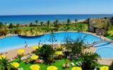 sejour hotel mahdia beach tunisie sfax