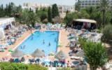 sejour hotel marhaba salem - monastir tunisie monastir
