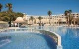 sejour hotel palace hammamet marhaba tunisie enfidha