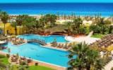 sejour hotel paradis palace tunisie tunis