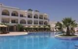 sejour hotel royal nozha - hammamet tunisie enfidha
