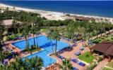 sejour hotel sahara beach - monastir tunisie monastir