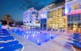 sejour hotel sea life family - antalya turquie antalya