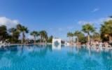 sejour hotel seabel alhambra beach golf spa - port el kant