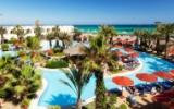 sejour hotel sentido djerba beach tunisie djerba