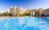 sejour hotel skanes serail tunisie monastir