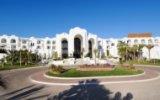 sejour hotel vincci helios spa - djerba tunisie djerba