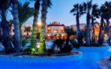 sejour hotel welcome meridiana - djerba tunisie djerba