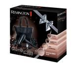 coffret glamourous remington d3191gp