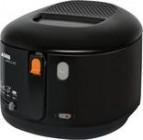 friteuse filtra one seb ff160800