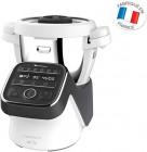 hf80c800 robot cuiseur companion xl moulinex