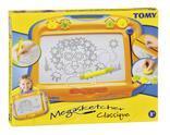 megasketcher classique tomy