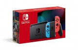 photo OFFRE IMBATTABLE : Nintendo Switch à 199€