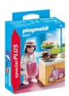 personnage playmobil