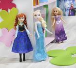 poupee poussiere detoiles princesses disney