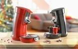 senseo viva cafe philips hd7829/61 hd7829/81